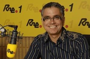 JuanRamonLucas