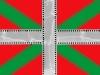 Una mirada al terrorismo en Euskadi a través delcine