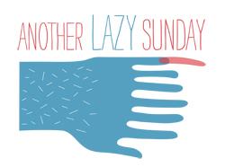 Another Lazy Sunday, un conjunto de profesionales y amigos que comparten valores y principios comunes aportando al panorama musical inglés un aire fresco e innovador de lo que actualmente se palpa en la sociedad.