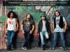 La Fuga, una historia de constancia y rock 'n'roll