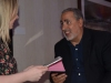 Entrevista a Jorge Salvador, productor y director ejecutivo de El Hormiguero3.0