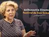 Esther García, la 'chica Almodóvar detrás de lascámaras'