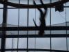REPORTAJE: Madrid fly, el túnel del viento más alto deEuropa