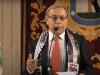 REPORTAJE: Día de Palestina en Madrid(2016)