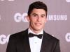 """Marc Marquez: """"Un deportista no debe marcarse untecho"""""""